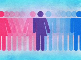 Transgenders find open door at women's colleges