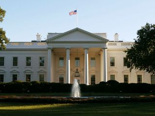 White House to host Senate briefing on N. Korea