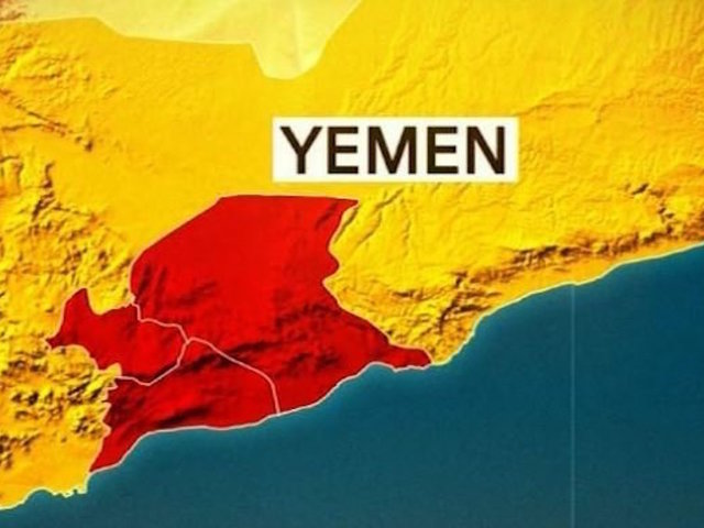Yemen cholera cases could hit 300000 within six months