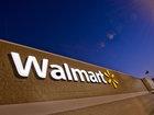 Walmart hiring 300 people for new Vegas store