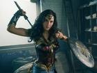 'Wonder Woman' movie review