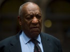 Cosby hires Michael Jackson's lawyer for trial