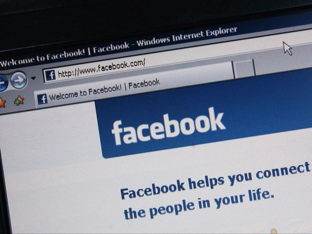 Facebook vows to do better combating hate speech