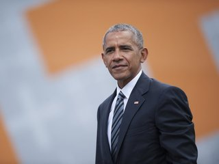 Obama criticizes GOP health care bills