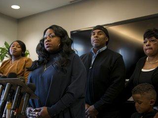 Philando Castile's family settles for $3M