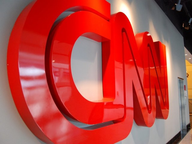 CNN retracts article on Trump-Russia connection