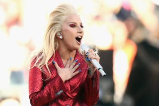 Tickets available for sold-out Lady Gaga show