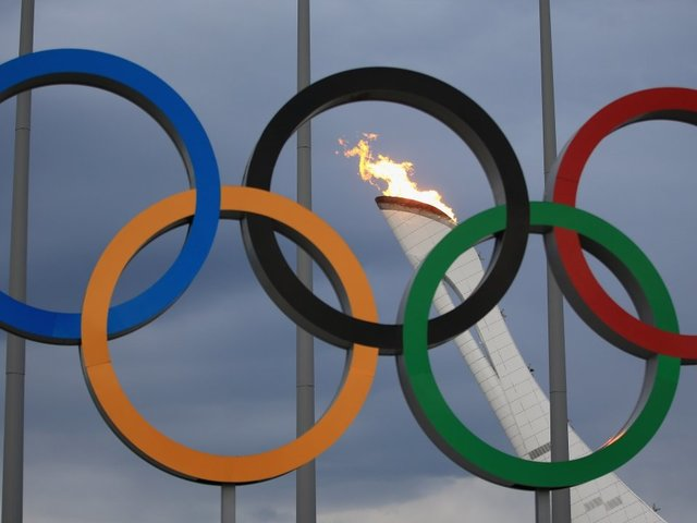 Los Angeles will reportedly host the 2028 Olympics
