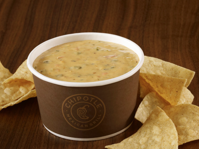 Chipotle Mexican Grill Downgraded, Price Target Reduced at Cowen