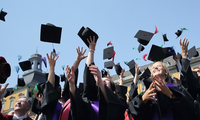 Why $5 billion in private student loans erased