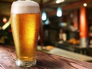 N. Korea cancels beer festival, tour firms say