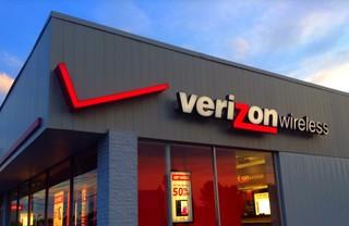 This Verizon Rewards Perk Is Going Away Soon