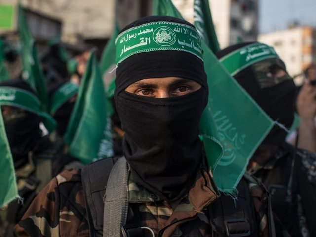 Member of Hamas Al-Qassam Brigades killed in Gaza tunnel