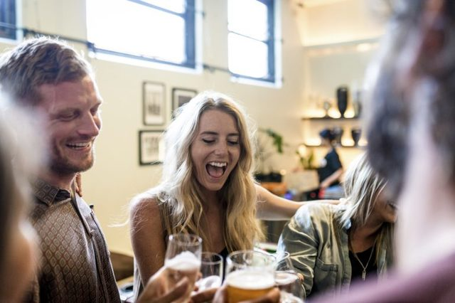 Millennials: How much are you really spending?