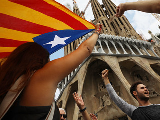 Spain to trigger direct rule on Catalonia