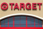 Target to pause the