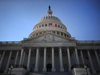 2018 budget passes in the Senate