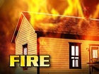 Woman found dead in Desert Shores house fire