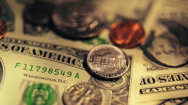 Labor Commissioner Keeps Nevadas Minimum Wage At 725 Ktnvcom