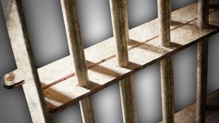 $2 million awarded innocent California prisoner