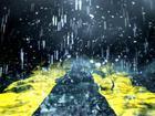Thunderstorm warnings, flood advisories 7/14