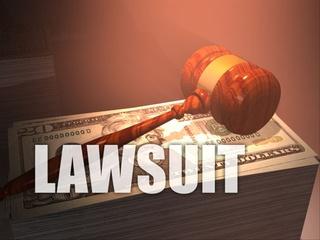 14 more Las Vegas mass shooting lawsuits filed