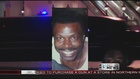 Taxi driver's son sues man accused in Las...