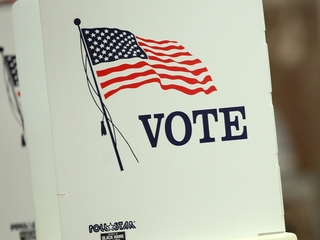 Early voting begins Saturday in Nevada primary