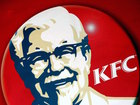 KFC places ad to apologize for chicken shortage