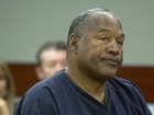 VIDEO: O.J. Simpson brags about being a felon