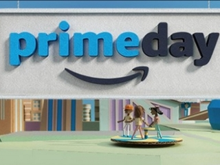 Is Amazon Prime still worth it at $119 a year?