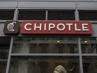 Chipotle offers nurses buy-one-get-one today
