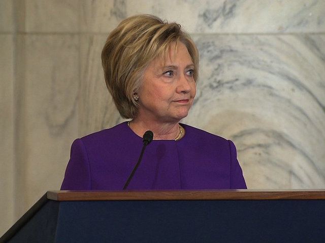 Hillary Clinton's response to report of harassment disappointing: Patti Solis Doyle
