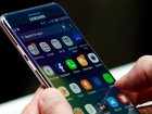 Samsung must pay $539M for copying iPhone parts