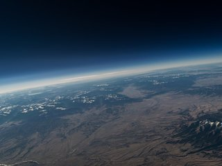 NASA to livestream balloon flight during eclipse