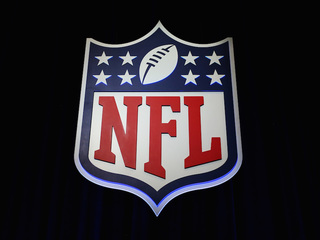 Verizon will stream NFL games on any network