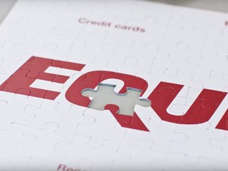 Equifax extends free credit freezes