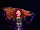 Janet Jackson to be honored at Billboard awards