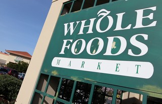 8 insider tips for shopping at Whole Foods