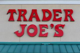 Trader Joe's recalls chicken salads