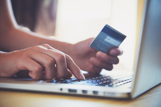 5 things that don't affect your credit score
