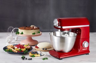 8 standing mixers you can score for under $100
