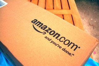 These are the best Amazon Black Friday deals