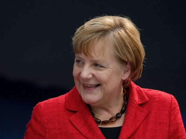 Germany to hold more coalition talks