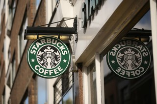 How to enter to win free Starbucks for life