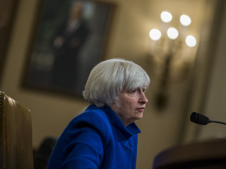 Fed expected to lift interest rates