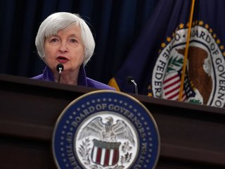 Federal Reserve raises interest rates again