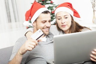 9 things to buy after Christmas
