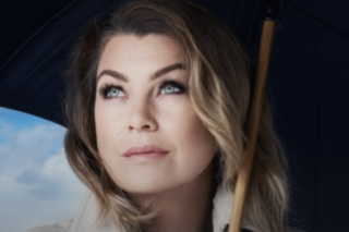 12 facts about 'Grey's Anatomy'