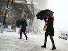 'Bomb cyclone' to strike part of US: What is it?
